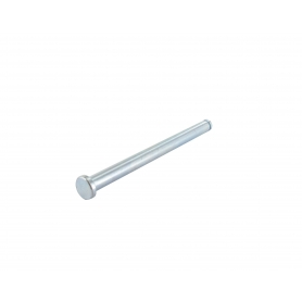 Axe pour roue anti-scalp GGP - CASTELGARDEN 125510121/1