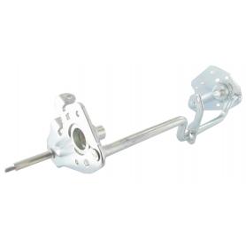 Axe de roues arrières GGP - CASTELGARDEN 381302837/1