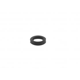 Entretoise de roue GGP - CASTELGARDEN 322170622/0