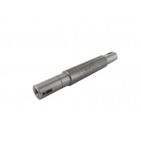 Axe de palier gauche GGP - CASTELGARDEN 125020802/0