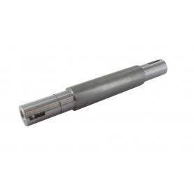 Axe de palier côté droit GGP - CASTELGARDEN 125020803/0