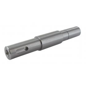 Axe de palier de lame GGP - CASTELGARDEN 127023003/0
