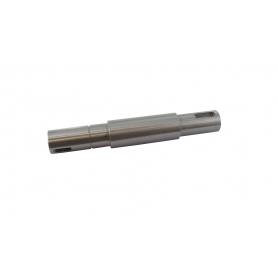 Arbre de palier de lame GGP - CASTELGARDEN 125020804/0