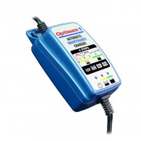 Chargeur de batterie OPTIMATE XTEOM1+