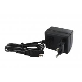 Chargeur de batterie GGP - CASTELGARDEN 118204120/1LC