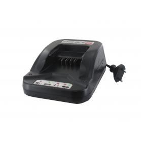 Chargeur de batterie GGP - CASTELGARDEN 118204136/1