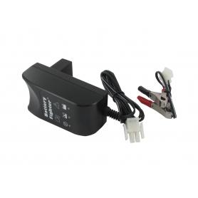 Chargeur de batterie GGP - CASTELGARDEN 182180090/0