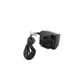 Chargeur de batterie 12V 200mA GGP - CASTELGARDEN 182180053/0