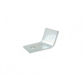 Couteau de fil nylon GGP - CASTELGARDEN 3615000