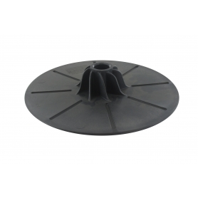 Moyeu ventilateur de lame GGP - CASTELGARDEN 322465644/1 - 322465644/1