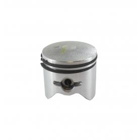 Piston complet GGP - CASTELGARDEN 183590007/0