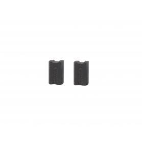Jeu de charbons DEWALT JDC0253