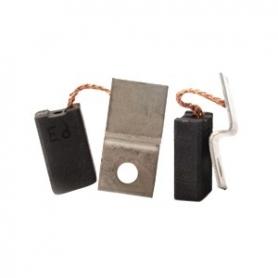 Jeu de charbons BOSCH - SPIT 1617014108 - 120390
