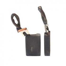 Jeu de charbons KANGO - MILWAUKEE 9170305422