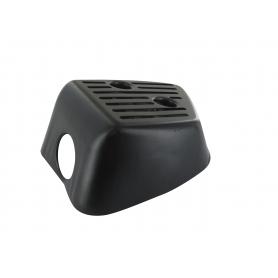 Grille de protection d'échappement HONDA 18320Z1V000 - 18320Z69-M01