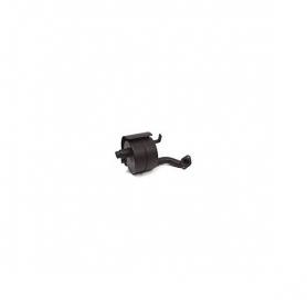 Pot d'échappement SNAPPER 1-9358 - 19358 - 7019358 - 7019358YP