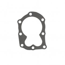 Joint de culasse BRIGGS et STRATTON 698717 modèles 09K502 - 09L502 - 09T501