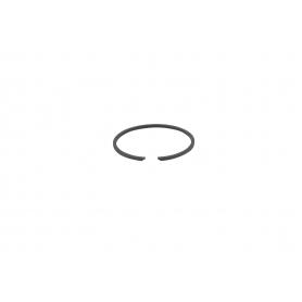 Segment GGP - CASTELGARDEN 118804021/0