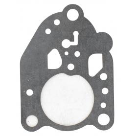 Joint de membrane KAWASAKI 11009-2379 - 110092379