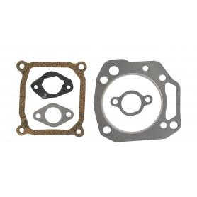Kit joints cylindre GGP - CASTELGARDEN 118550535/0