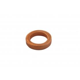Joint en cuivre d'étanchéïté GGP - CASTELGARDEN 118401001/1