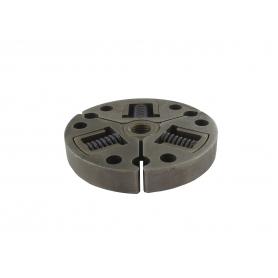 Embrayage centrifuge GGP - CASTELGARDEN 383215000/0
