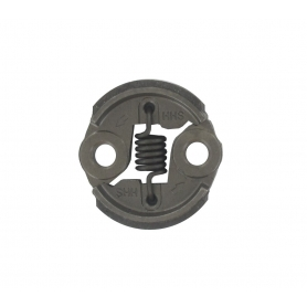 Embrayage centrifuge GGP - CASTELGARDEN 123400002/0