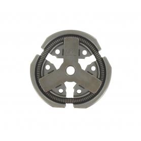 Embrayage centrifuge GGP - CASTELGARDEN 118550603/0