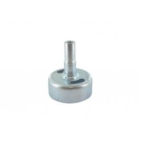Cloche d'embrayage GGP - CASTELGARDEN 118802094/0
