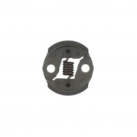 Embrayage centrifuge GGP - CASTELGARDEN 118802113/0