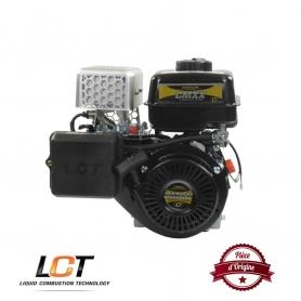 Moteur complet LCT 136cc OHV