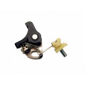 Rupteur d'allumage Tecumseh / Tecnamotor 30547 / 16320001