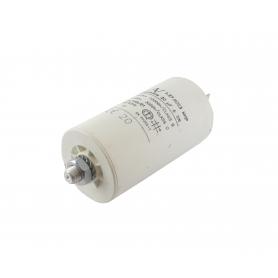 Condensateur électrique GGP - CASTELGARDEN 118222038/0