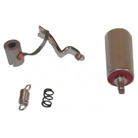 Kit rupteur / condensateur BRIGGS ET STRATTON 299061