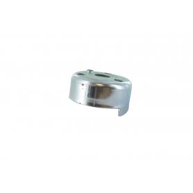 Noix de lanceur GGP - CASTELGARDEN 118550198/0