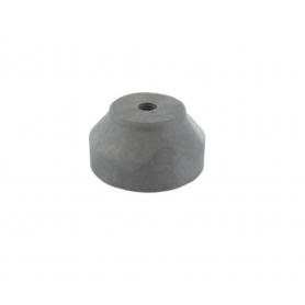 Coupelle de lanceur STIHL 41401900500 - 41401950601