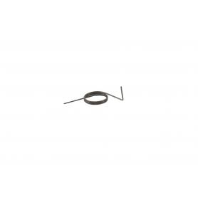 Ressort de lanceur OLEO-MAC 4000139