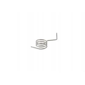 Cliquet de lanceur AS-MOTOR 4204 - E04204 - G00003017