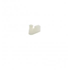 Cliquet de lanceur KAWASAKI 131652052