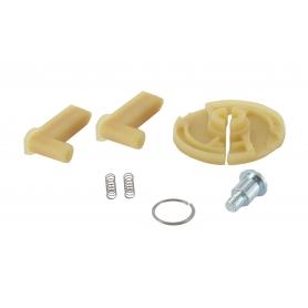 Cliquet de lanceur ROBIN 270-50125-08 - 2705012508