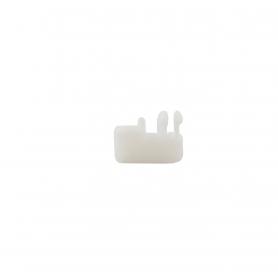 Cliquet de lanceur EFCO - OLEO-MAC 61070038