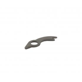 Cliquet de lanceur HUSQVARNA 501 40 16-01 - 501401601