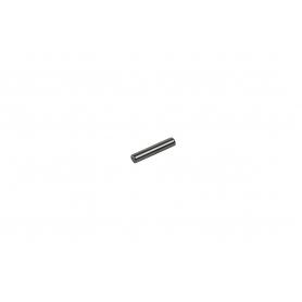 Cliquet GGP - CASTELGARDEN 122753000/0