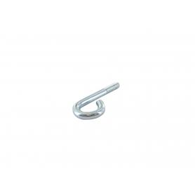 Guide de corde lanceur GGP - CASTELGARDEN 122430313/0
