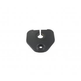 Guide de corde lanceur GGP - CASTELGARDEN 327790010/1