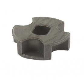 Pignon pour tronçonneuses MAC 8128-462202