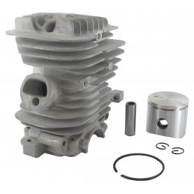 Cylindrée complète OLEO MAC 50182005A