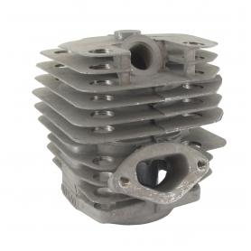 Cylindre GGP - CASTELGARDEN 118800217/0