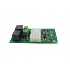 Platine électronique GGP - CASTELGARDEN 127722354/2