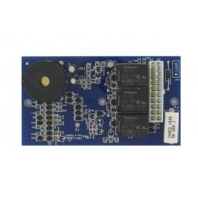 Platine électronique GGP - CASTELGARDEN 125722437/0 - 382722430/0